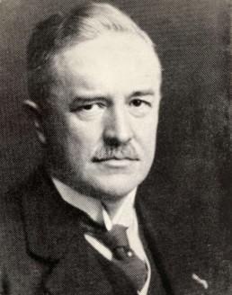 Cornelis Gips II