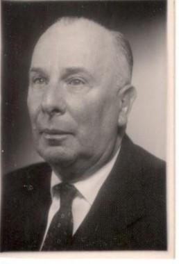 Ernst Anton Juliusberg